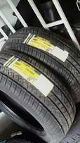 West lake tyres 215/55r17