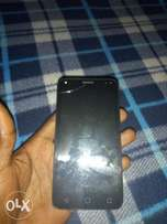 Alcatel pixi 4 for sell or swap