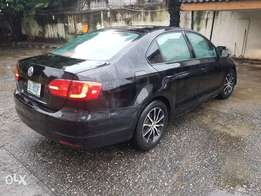 2013 Registered Volkswagen Jetta superclean