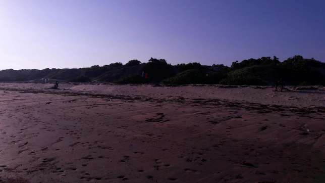 Beach plot for sale at malindi after mambrui garithe kichwa cha Kati,n Kilifi - image 7