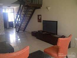 1004 Estate, Victoria Island (VI), 2 and 3 bedroom for rent