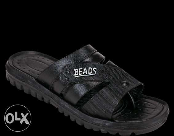 Wanted distributors for premium quality footwears