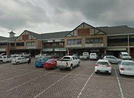 Retails Shops to Let Nelspruit with Free Month! Nelspruit - image 5