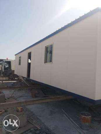 Portacabine for sale