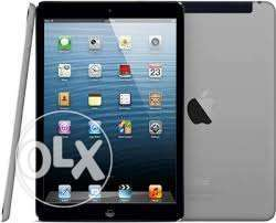 Apple 16GB iPad Air (Wi-Fi 4G, Space Grey) MD791AE/A Without Facetime