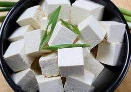 paneer delivery