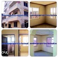 Flats for Sale in Mombasa