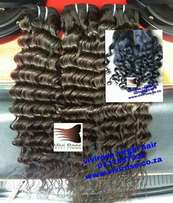 Weekend Sales on Mongolian hair and closures. Sameday delivery