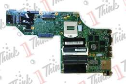 Wanted: Lenovo ThinkPad W540 motherboard