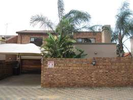 Lovely 3 bedroom Family Home in Meyersdaal R2,550,000.00