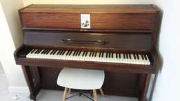 Piano for sale n