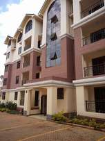 Loresho green 3 bedrooms apartment to rent