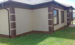 Big family house for sale in modder East now selling in Benoni