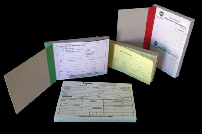 All in one branding photo certificates from R25 Midrand - image 6
