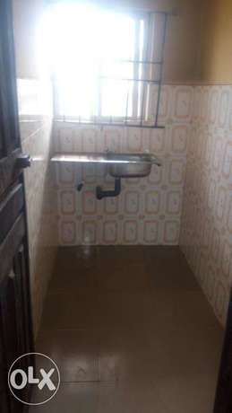 Executive Mini Flat at Ajao Estate Isolo Lagos Mainland - image 2