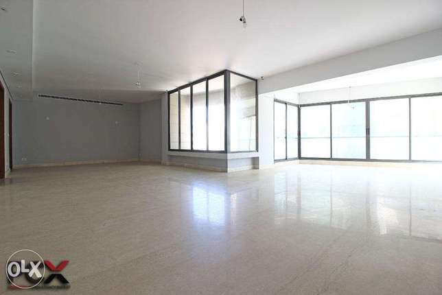 Spacious Brand new Apartment in Clemenceau