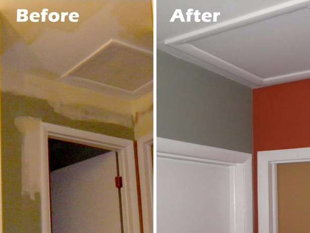 Maintenance / painting work at reasonable prices! Durban - image 4