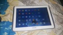 Samsung Galaxy Note 10.1 WiFi Only