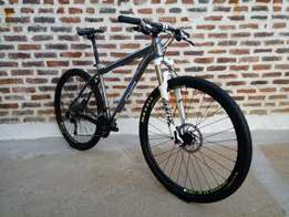 Mountain bike Merida Big 9 Large 29er by Bike Market