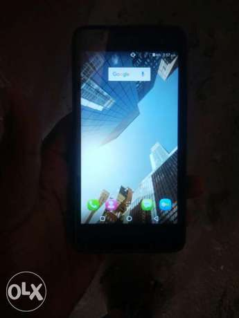 Tecno W4 available neat and working perfectly Ilobu - image 1