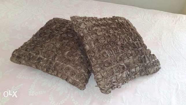 coussin 40,000 LL
