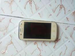 Infinix Surf Spice for sale. Durable and Portable...