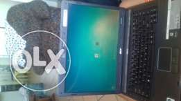acer laptop bargain for today