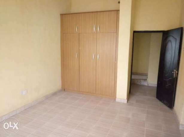 Three bedroom flat in wuye Wuye - image 3