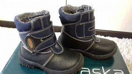 424e111ed Антилоп - Детская обувь - OLX.ua