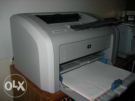 MERCURY FLATBED SCANNER 2400CU WINDOWS 8.1 DRIVER DOWNLOAD
