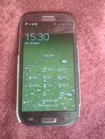 Samsung Galaxy S3 4G phone - GT19305 All networks