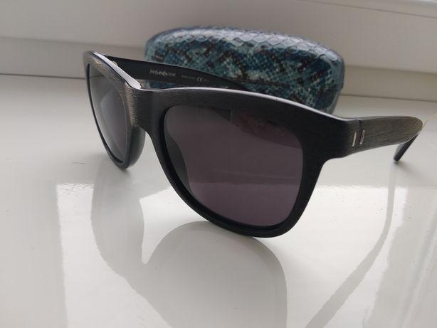 778789f3470e Очки женские солнцезащитные Yves Saint Laurent Запорожье - изображение 2