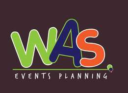 Events hire services