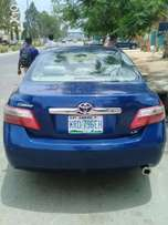 Cheap Clean 2007 Toyota Camry LE