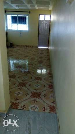 3 bedroom maisonette to let Shimo La Tewa - image 2