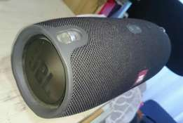 JBL Extreme Portable Bluetooth Speaker (The Big One)