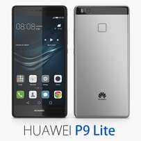Brand new sealed Huawei P9 lite 3GB RAM 16GB ROM