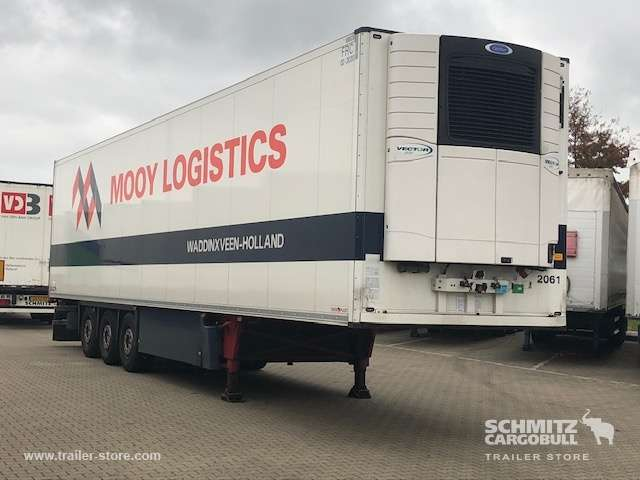 Schmitz Cargobull Tiefkühler Standard - 2014 - image 4