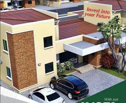 Invest into your future when you buy into fair haven estate ibeju-lekk