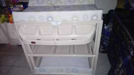 Bath In Kids Baby In Cape Town Olx South Africa