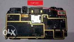 i need Infinix note 2 engine/board plus batter