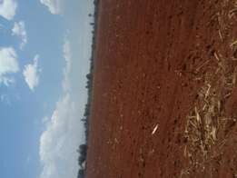 2 acres for sale at Merewet 1.3M
