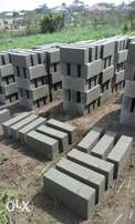 Quality Blocks for Sale