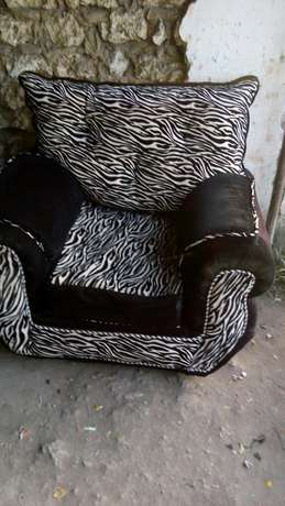Sofa set Bofu - image 3