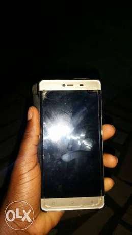 Gionee m5 mini sale or swap with big gionee m5 or any other android Oremeji/Agugu - image 3