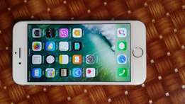 Apple iphone 6s, 16gb. Brand new