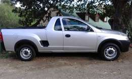 opel corsa 1. 4 for R27 500