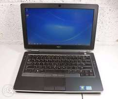 Ex Uk Dell 6320