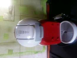 Nescafe Cafe Dolce For sale