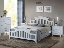 Lizbona łóżka I Materace Olxpl